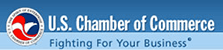 uschamber_logo